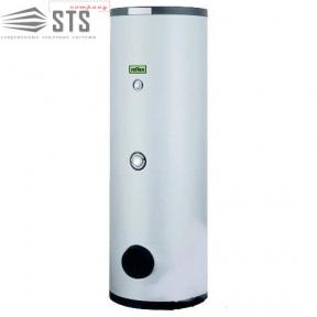 Бойлер косвенного нагрева Reflex Storatherm Aqua AF 1500 1С