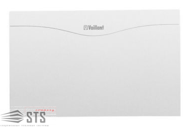Vaillant VR 60/3 Смесительный модуль для calorMATIC 630/3, 620/3, geoTHERM