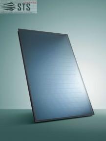 Плоский солнечный коллектор auroTHERM classic VFK 135/2 D/VD