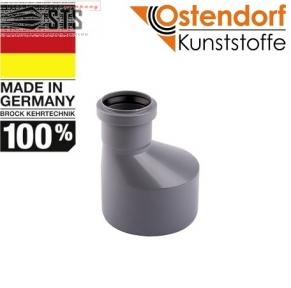 Переход канализационный Ostendorf