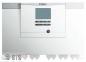 Модуль Vaillant управления тепловым насосом VWZ AI